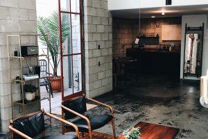 Industriële meubels: is dat iets voor mij?