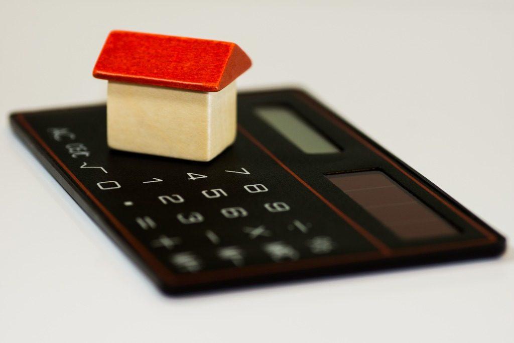 Je huis verkopen op professionele wijze