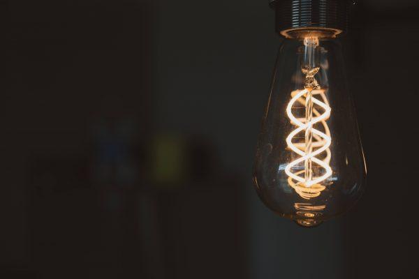Hier moet je op letten bij het kopen van LED lampen