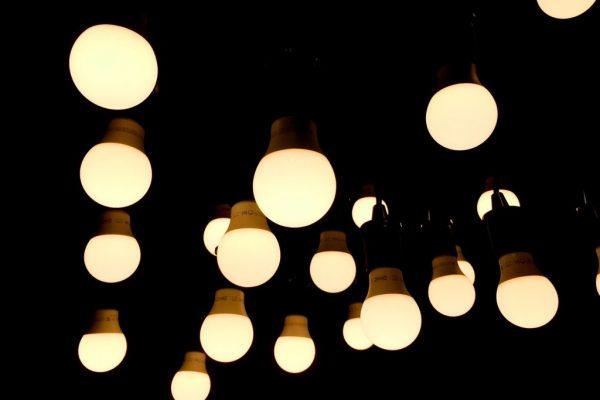 3 soorten ledverlichting die je nog niet kent